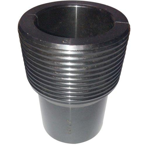 instalador bi-partido de retentor de bengalas 48,5 x 56,5mm