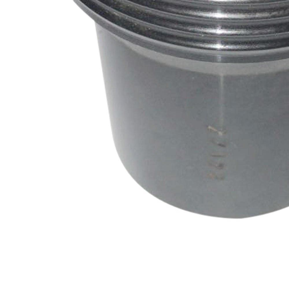 Instalador Bi-Partido de Retentor de Bengalas 48,5 x 56,5mm - Imagem zoom