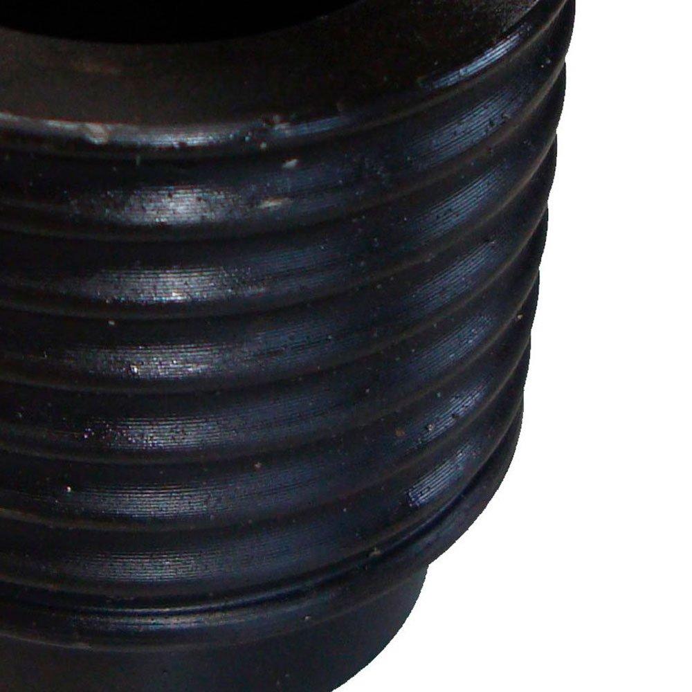 Ferramenta para Instalar e Guiar Retentor de Bengala 37 x 49mm - Imagem zoom