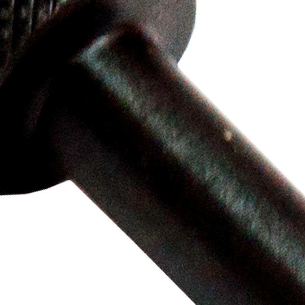 Regulador de Folga de Válvula Longo para Motos Honda, Suzuki e Kasinski - Imagem zoom