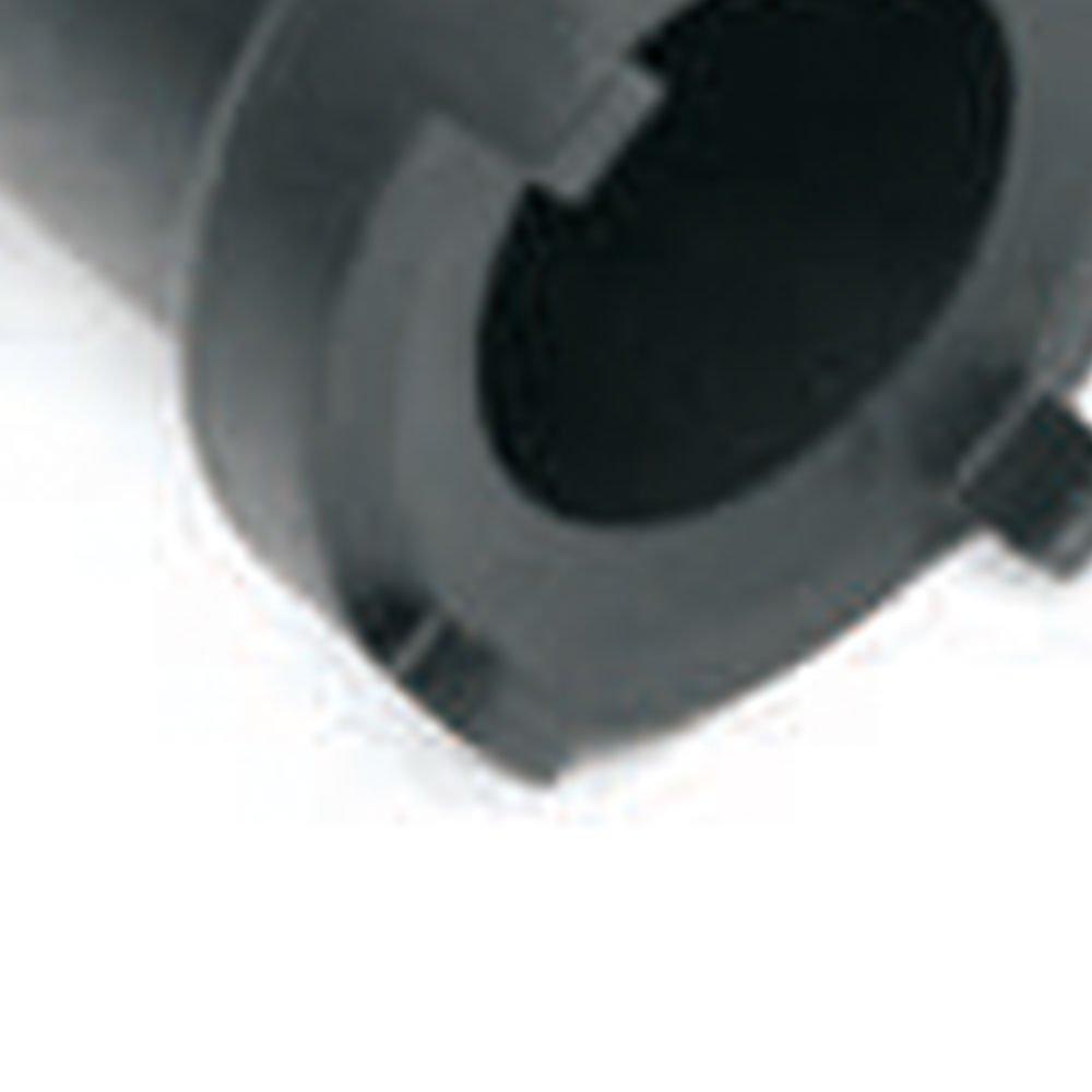 Chave para Porca Cilíndrica e Embreagem de Motos Honda e Dafra - Imagem zoom