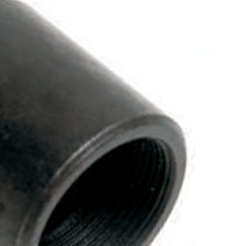Extrator do Rotor de Motos Yamaha, Suzuki e Kasinski - Imagem zoom