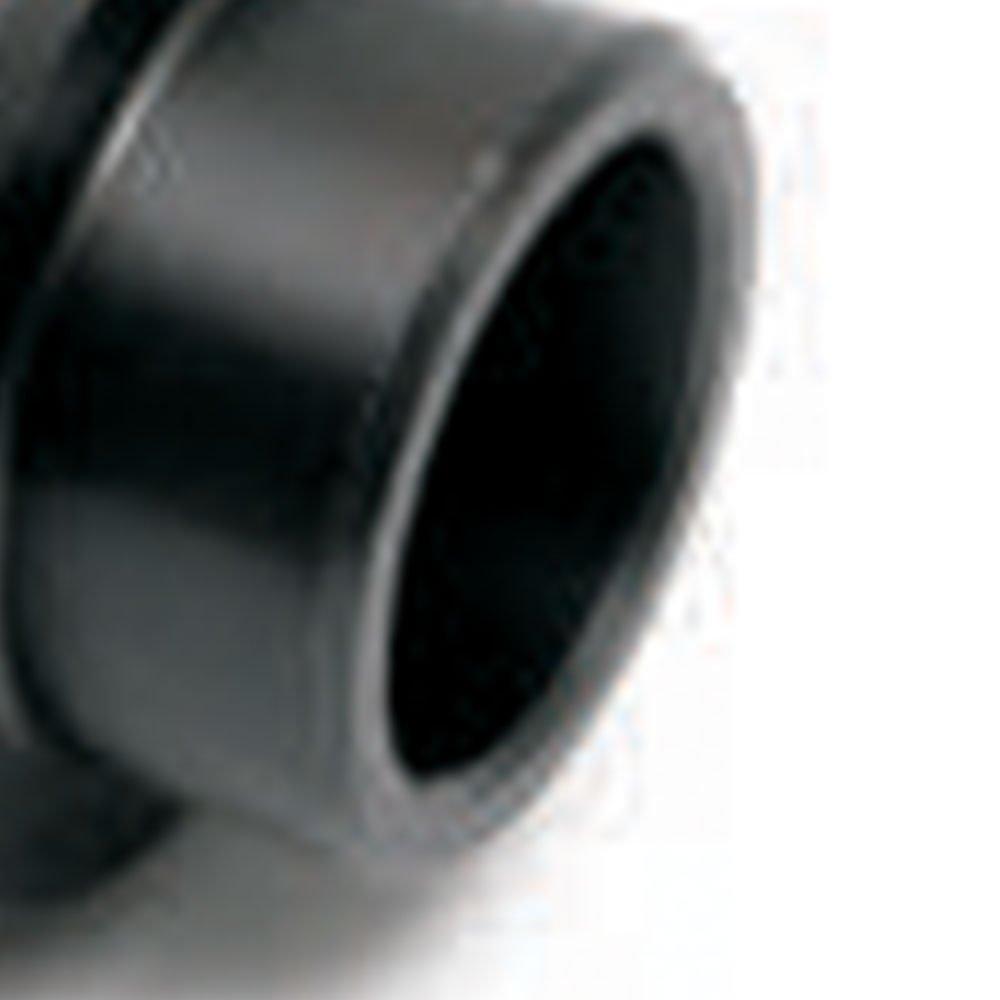 Ferramenta para Instalar e Guiar Retentor de Bengala 28 x 38mm da Moto Honda CG ML Turuna - Imagem zoom