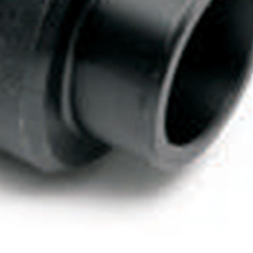 Ferramenta para Instalar e Guiar Retentor de Bengala 30,5 x 40mm da Moto Yamaha YBR 125 - Imagem zoom