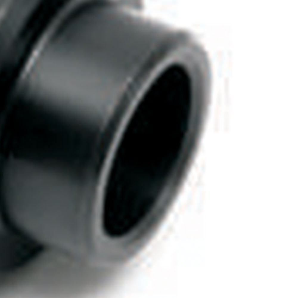 Ferramenta para Instalar e Guiar Retentor de Bengala 27 x 36mm das Motos Honda Biz, C100 e Dream - Imagem zoom
