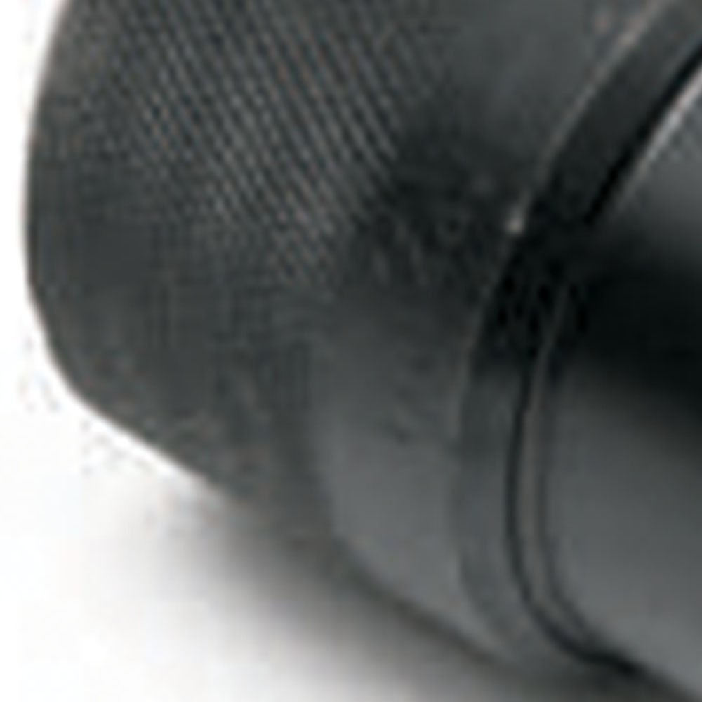 Ferramenta para Instalar e Guiar Retentor de Bengala 37,5 x 49mm das Motos XL350, Twister e CB500 Sahara - Imagem zoom