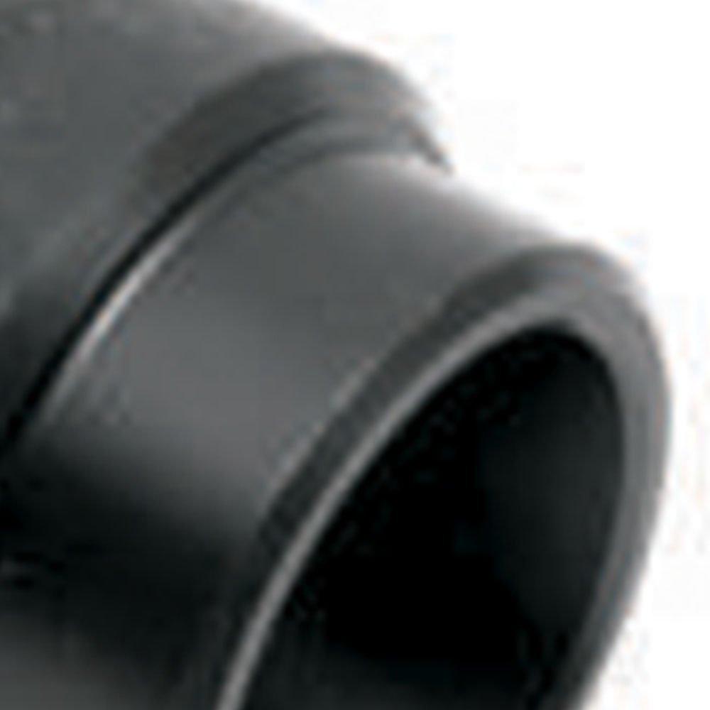 Ferramenta para Instalar e Guiar Retentor de Bengala 39 x 49mm das Motos CBX750, VT600 e VIRAGO1100 - Imagem zoom