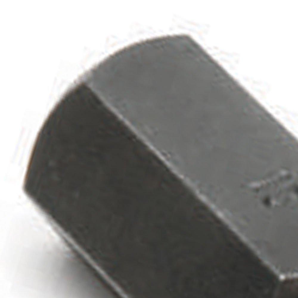 Extrator do Rotor de Motos M16 X 1,5mm - Imagem zoom