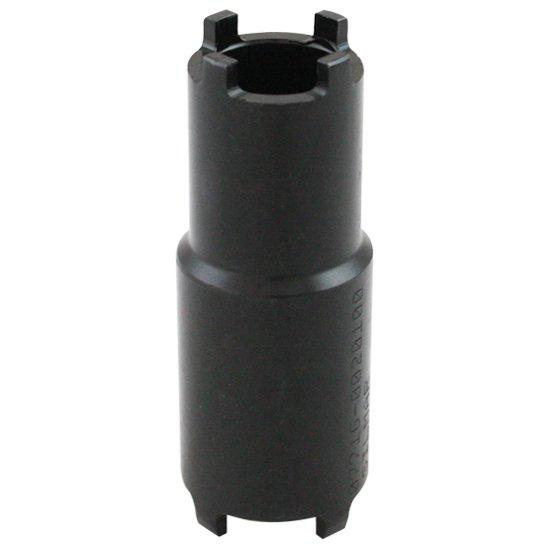 Chave para Contra Porca de 20 x 24mm Universal - Imagem zoom