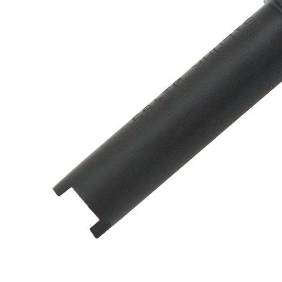 Chave do Eixo da Articulação Yamaha Super Tenere - Imagem zoom