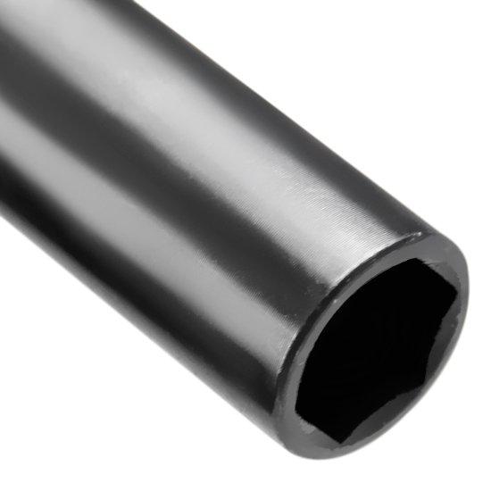 Chave de Vela Curta Articulada de 16 mm - Universal - Imagem zoom