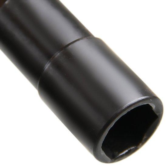 Chave de Vela de 16mm - Imagem zoom