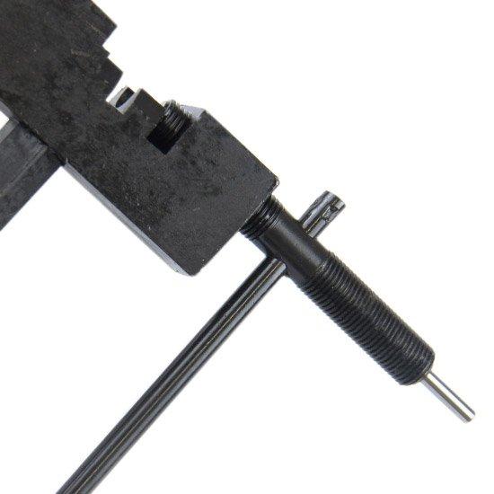 Extrator e Instalador de Pino de Corrente - Imagem zoom