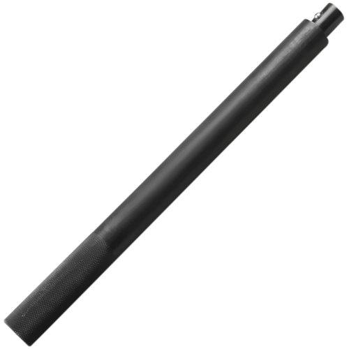 instalador de rolamento 300 mm - cabo longo