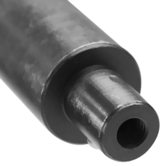 Instalador de Rolamento 120 mm - Cabo Curto - Imagem zoom