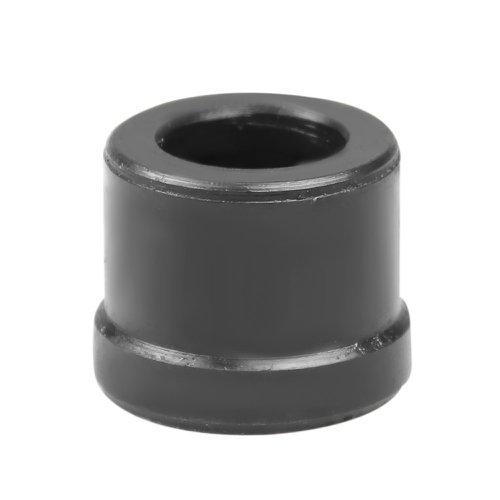 guia instalador de rolamentos bucha 24 x 26 mm