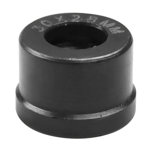 guia instalador de rolamentos bucha 28 x 30 mm