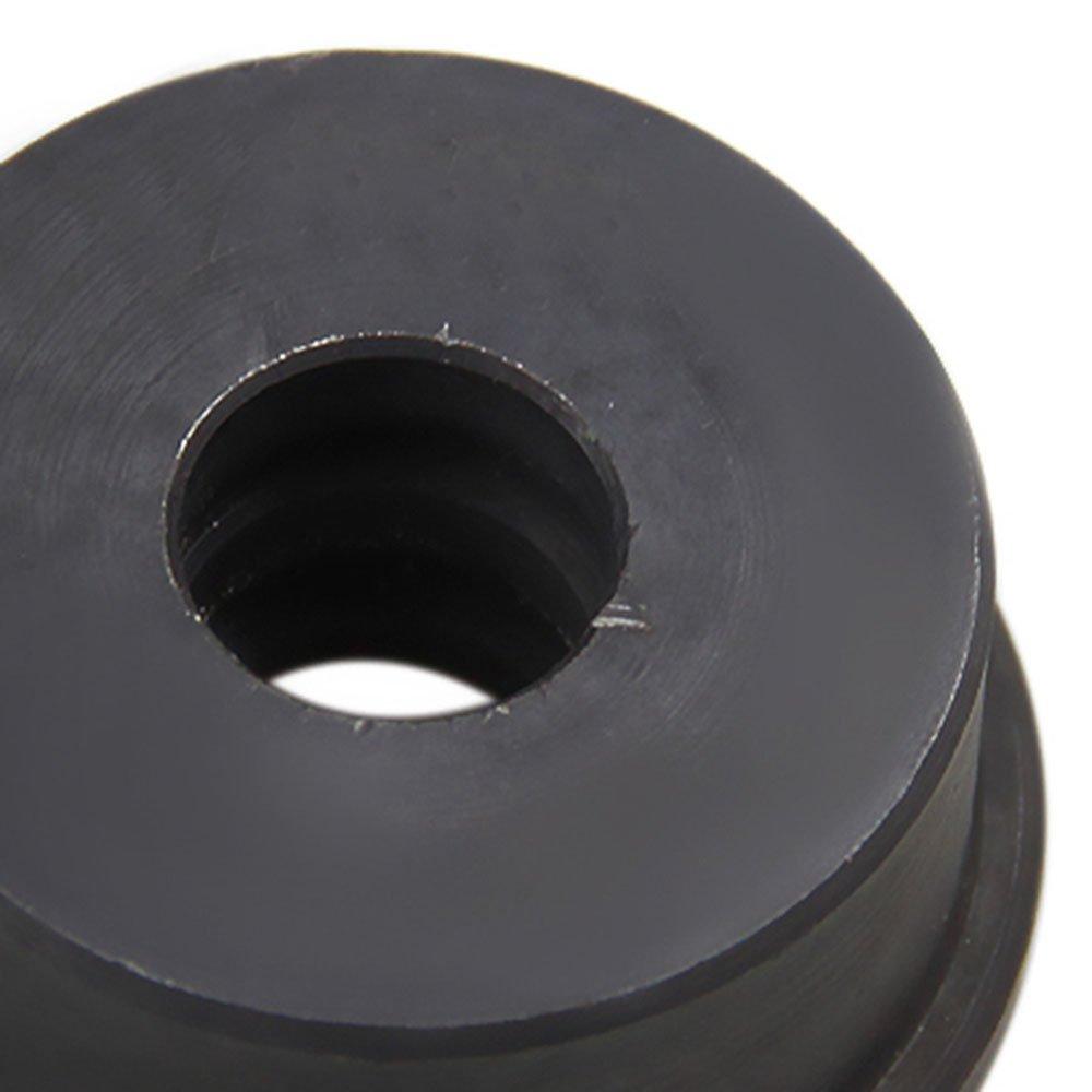 Bucha Instaladora de Rolamento de 45 x 50 mm - Imagem zoom