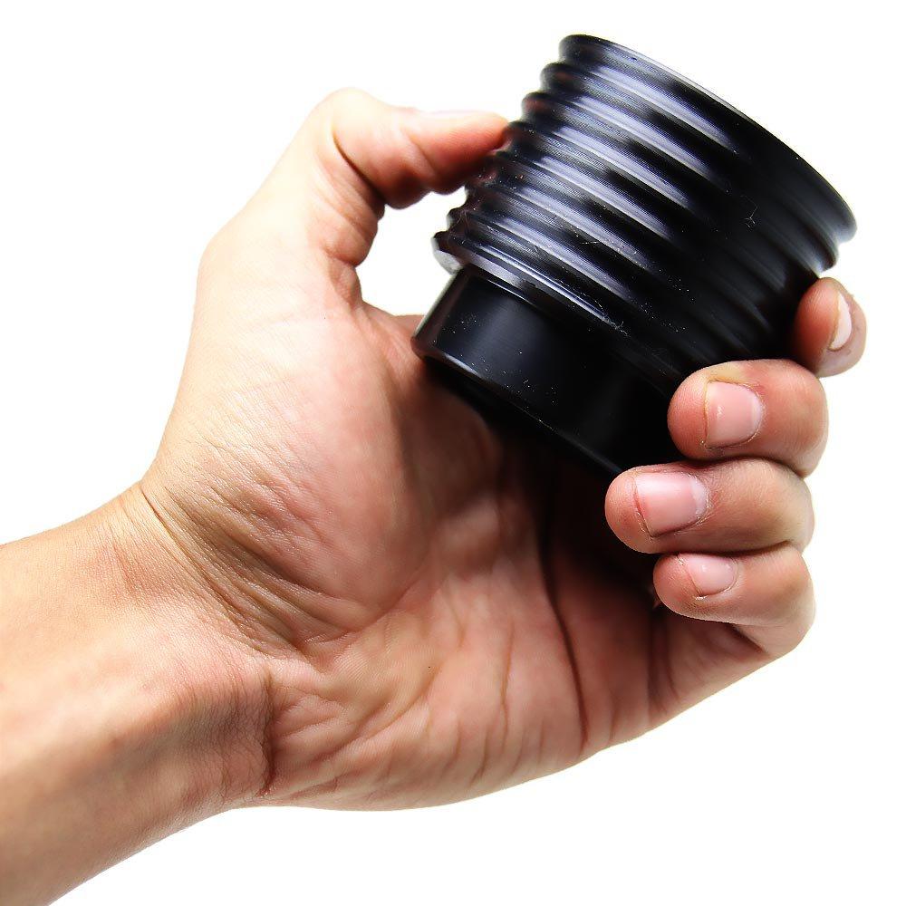 Ferramenta para Instalar e Guiar Retentor de Bengala da Honda CBX 750 / V - Imagem zoom
