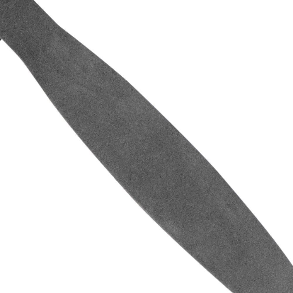 Chave Cilíndrica para Caixa de Direção Suzuki Universal - Imagem zoom