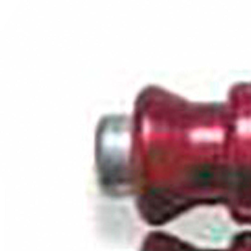 Jogo de Slider para Balança com Rosca M8 X 1,25mm - Imagem zoom