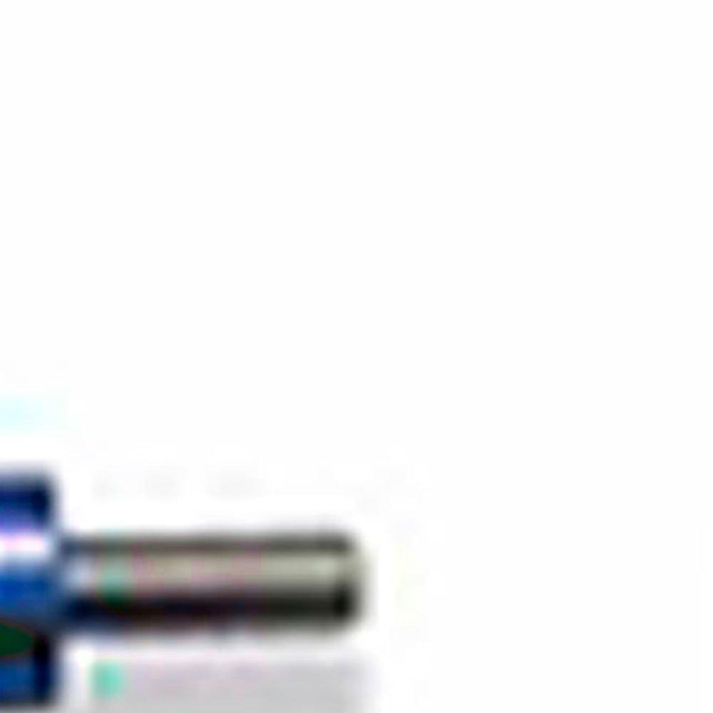 Jogo de Slider para Balança com Rosca M10 x 1,25mm - Imagem zoom