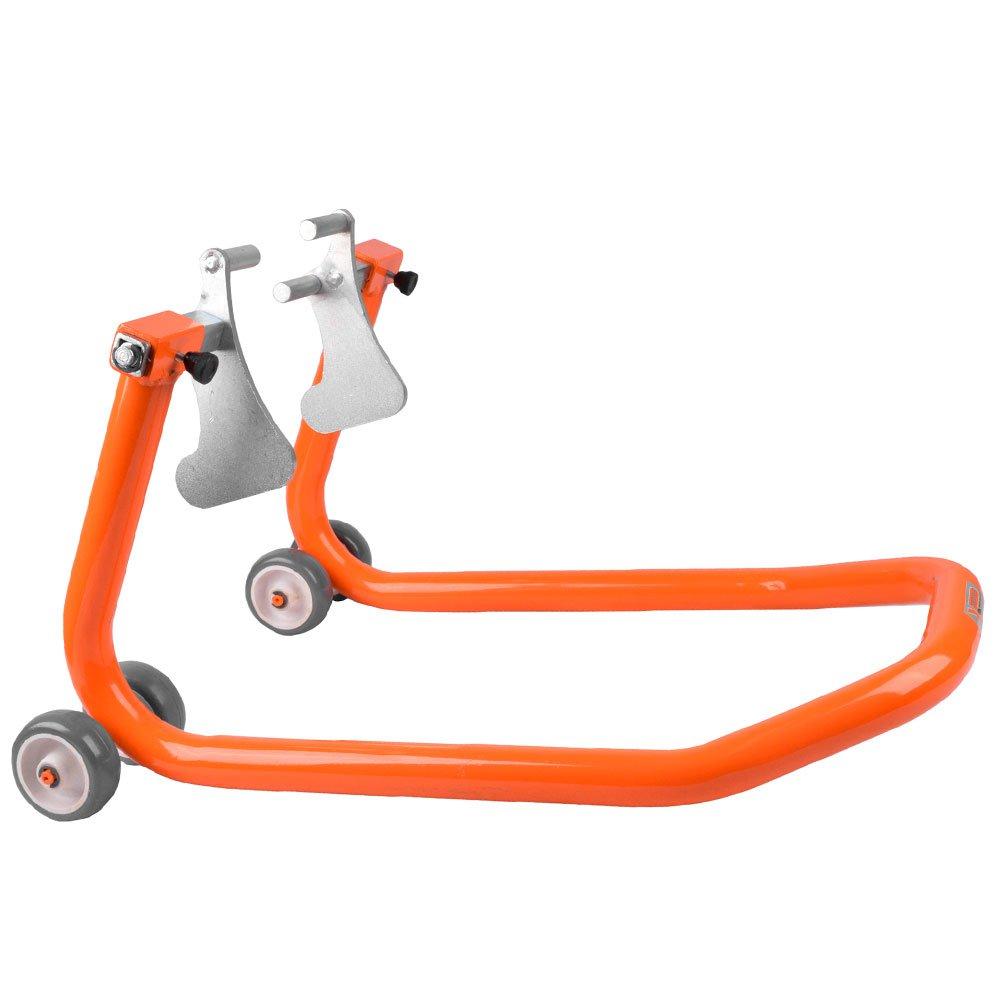Cavalete para Suspensão Dianteira de Motocicletas - Imagem zoom