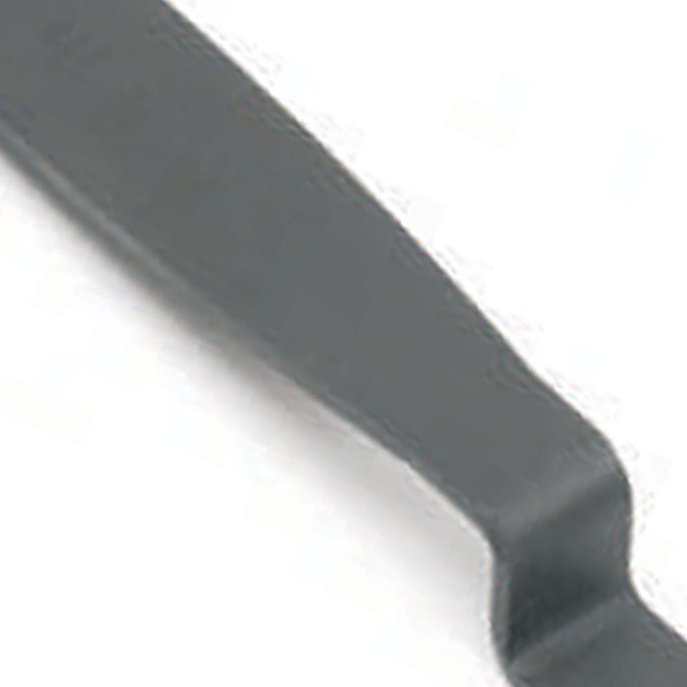Chave Cilíndrica para Caixa de Direção de Motocicletas Suzuki Uso Universal - Imagem zoom