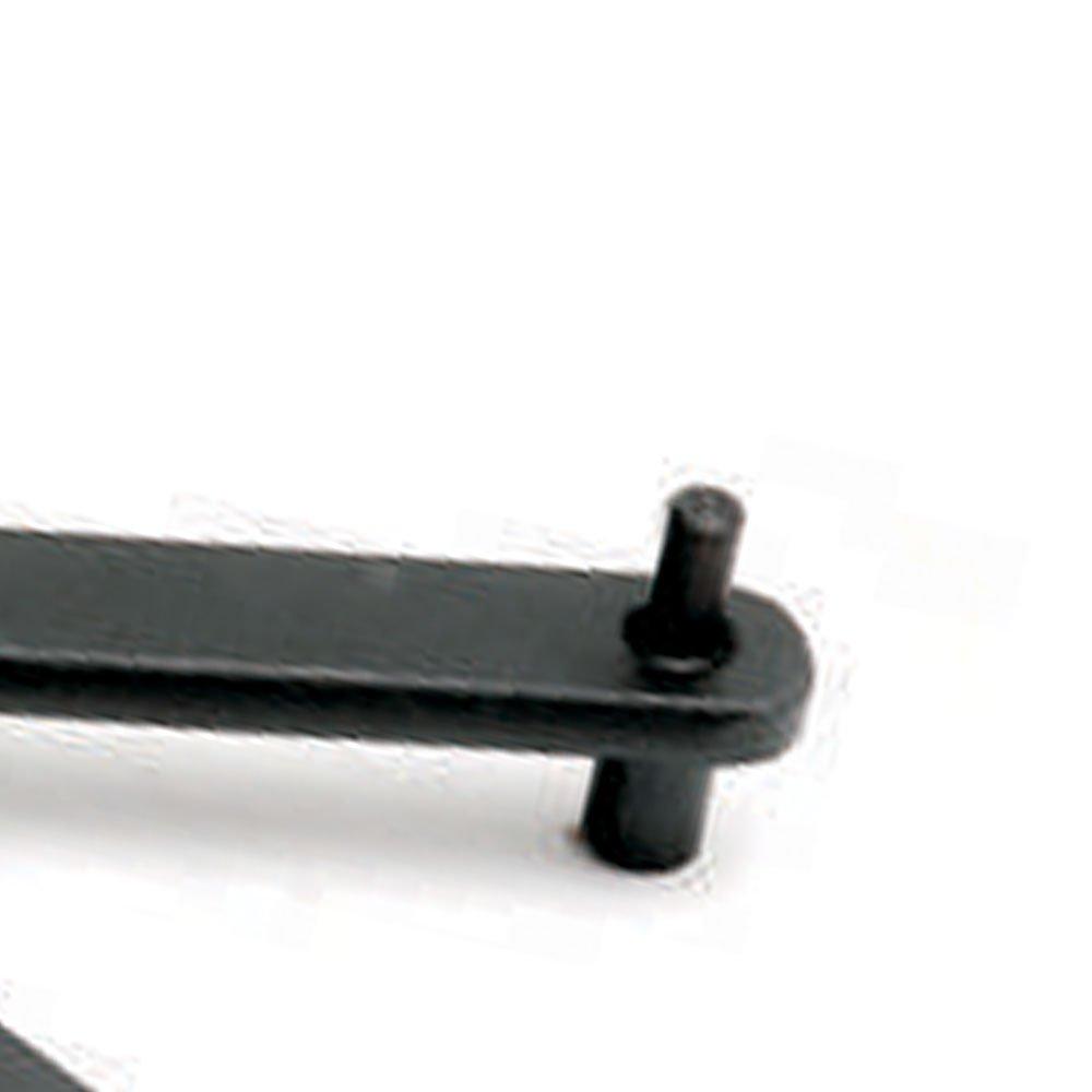 Fixador de Volante Uso Universal - Imagem zoom