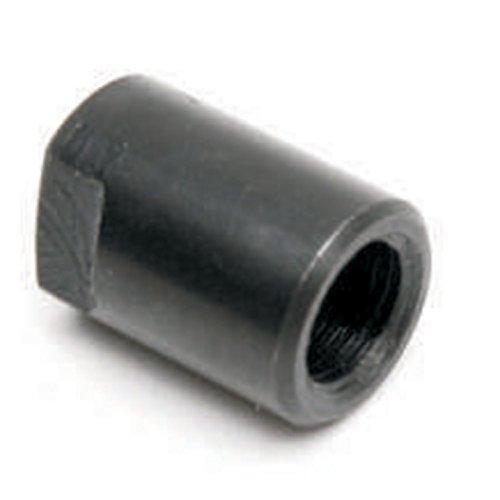protetor de virabrequim para extrator de rotor m12 x 1,25mm