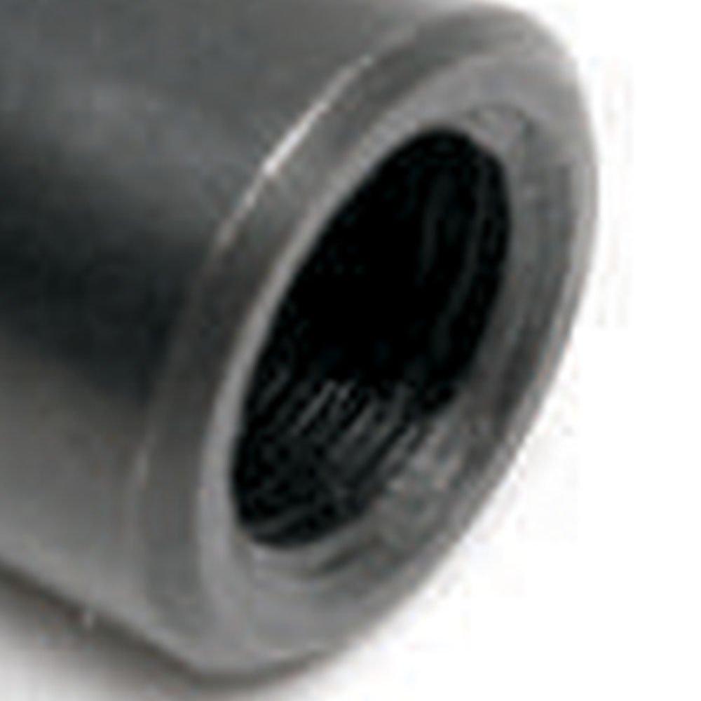 Protetor de Virabrequim para Extrator de Rotor M12 x 1,25mm - Imagem zoom
