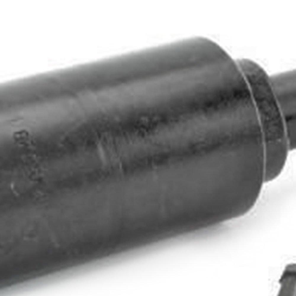 Extrator de Rotor para Motos Kawasaki  - Imagem zoom
