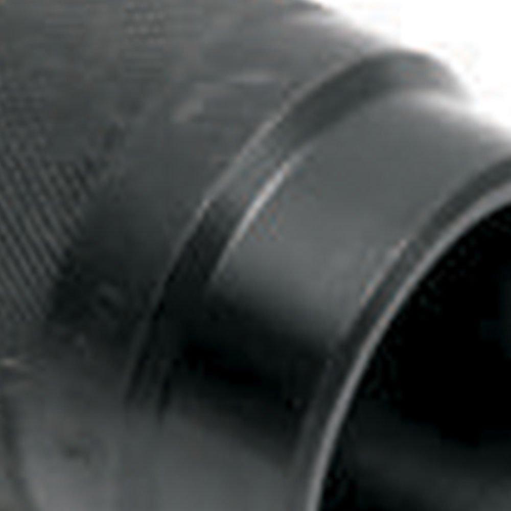 Ferramenta para Instalar e Guiar Retentor de Bengala 43,5 x 54mm da CBR1100 - V Max - Imagem zoom