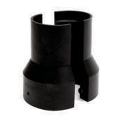 instalador bi-partido de retentor de bengalas 35,4 x 47 mm