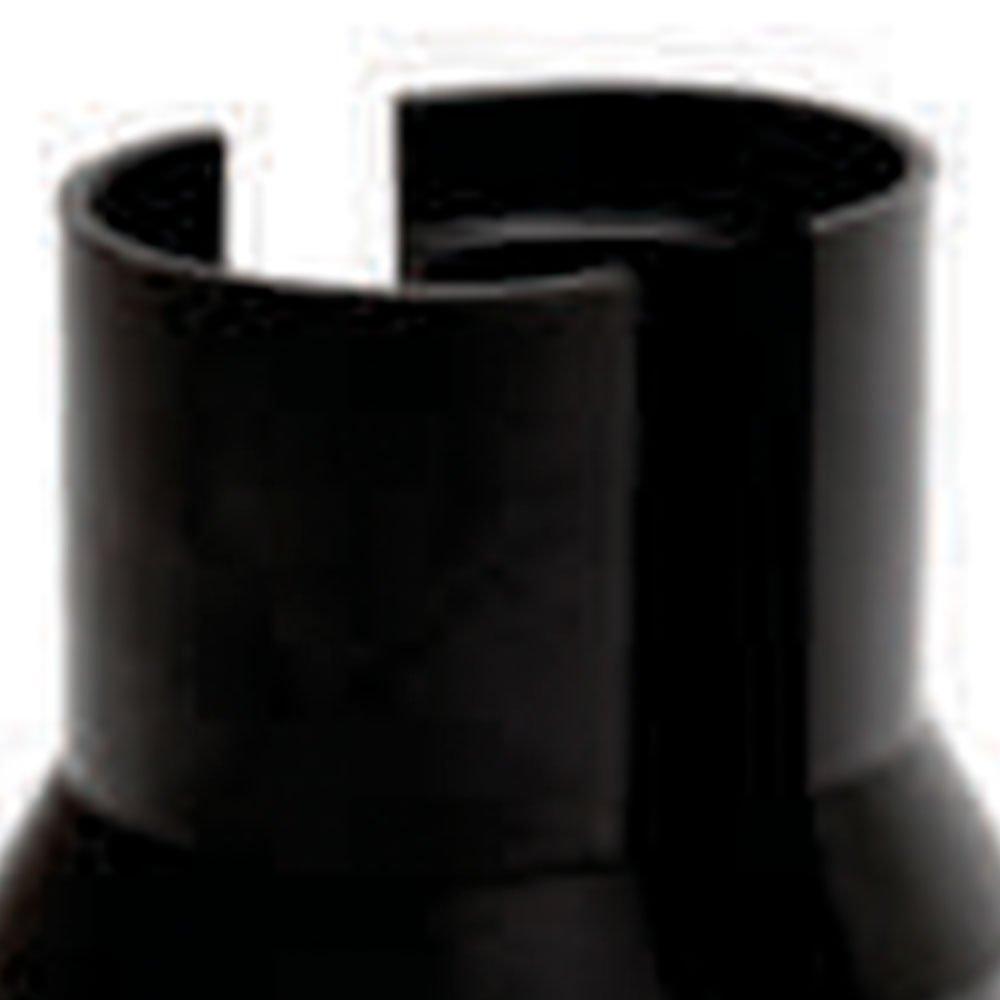 Instalador Bi-Partido de Retentor de Bengalas 35,4 x 47 mm - Imagem zoom