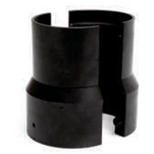 instalador bi-partido de retentor de bengalas 44 x 51mm