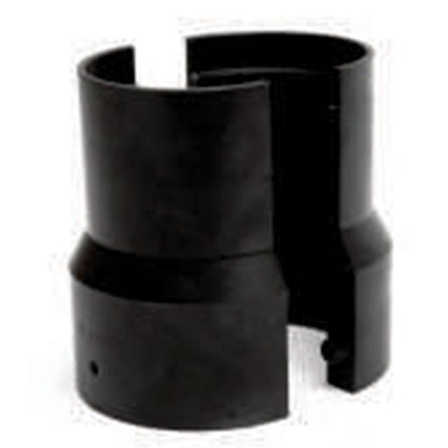 instalador bi-partido de retentor de bengalas 50,5 x 59,5mm