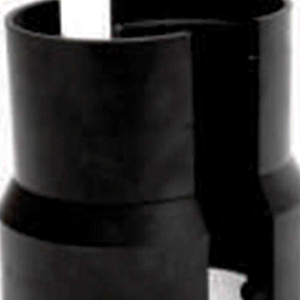 Instalador Bi-Partido de Retentor de Bengalas 50,5 x 59,5mm - Imagem zoom