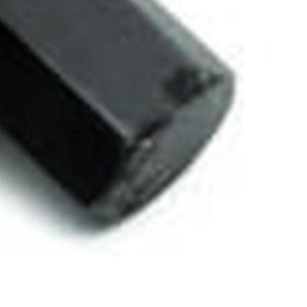 Chave Octagonal de 32mm da Suspensão Dianteira da Honda CRF 250 e 450 - Imagem zoom