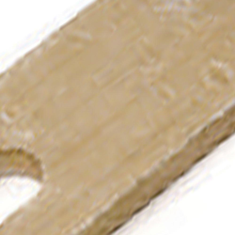 Fixador de Mola do Tubo Interno  - Imagem zoom