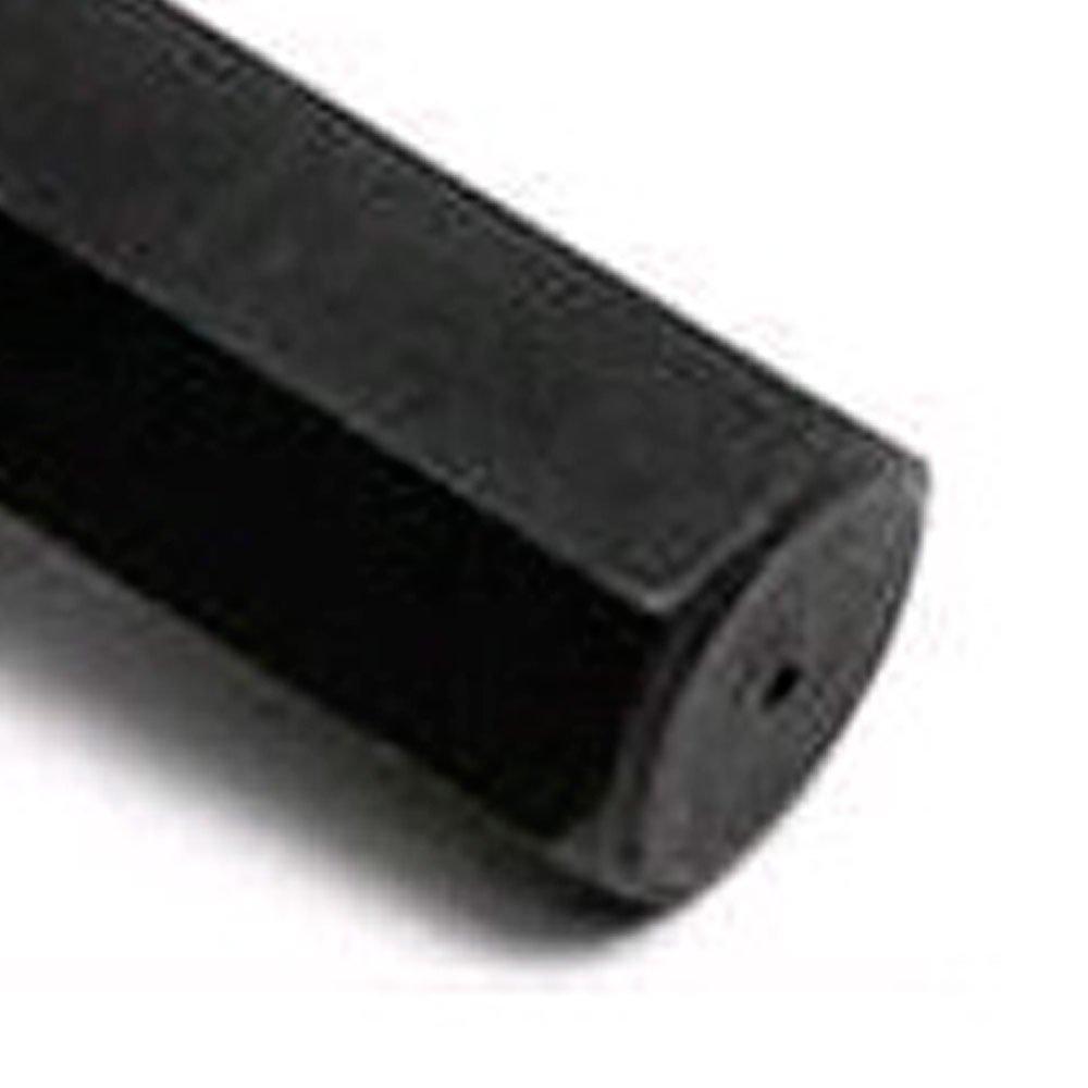 Adaptador para Fixação Tubo Interno das Bengalas da Yamaha Crypton - Imagem zoom