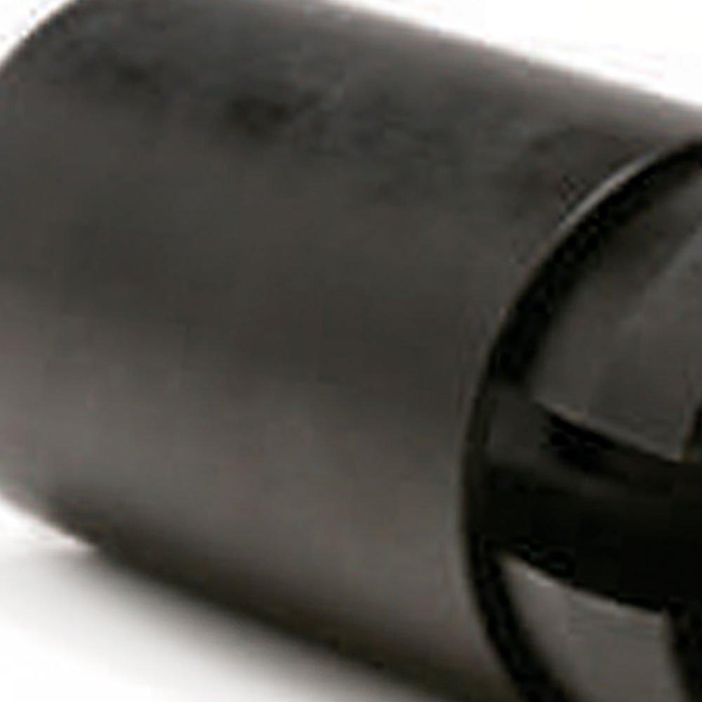 Instalador do Retentor de Bengala Uso Universal 28 a 48mm - Imagem zoom