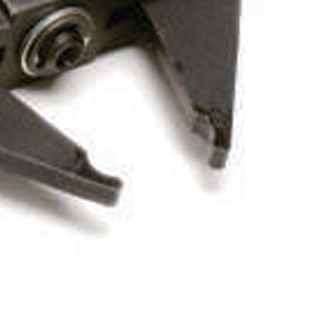 Ferramenta para Auxiliar na (des)Montagem de Corrente de Transmissão - Imagem zoom