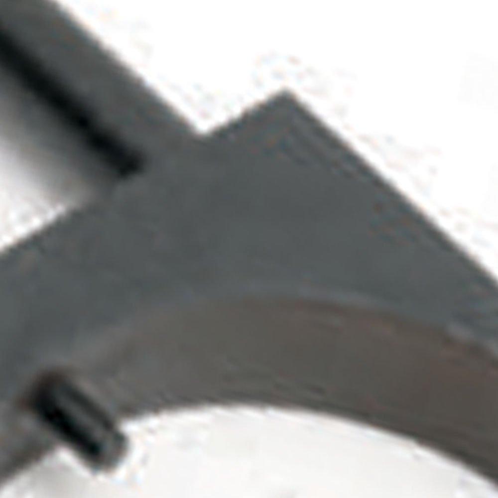 Fixador do Tensor da Corrente de Motos Honda XLX 250 e XLX 350 - Imagem zoom