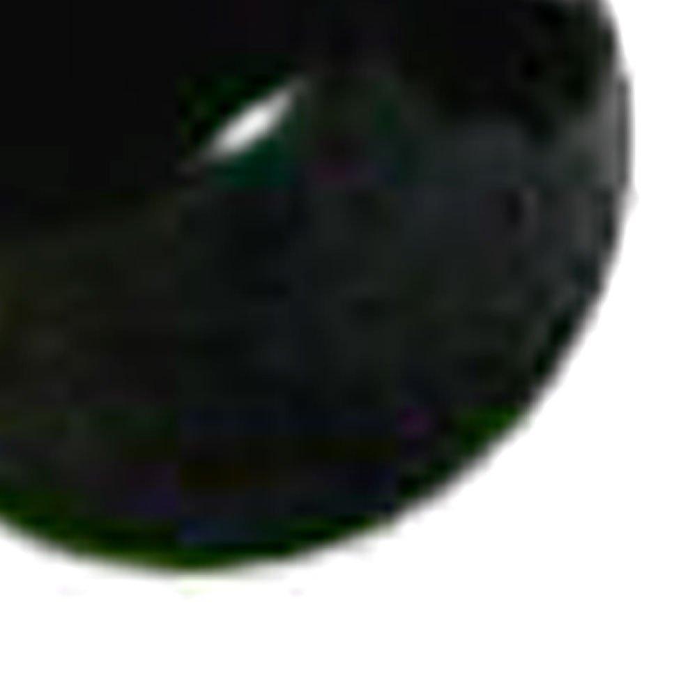 Adaptador do Instalador de Virabrequim M10 x 1,25 para Motos - Imagem zoom