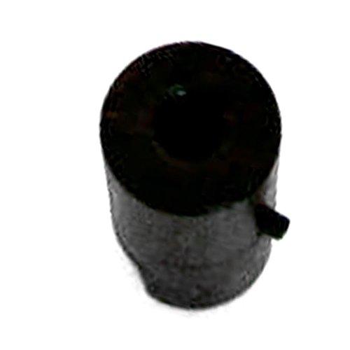 adaptador do instalador de virabrequim m10 x 1,25 pol. para motos scooter, jog, stx e win
