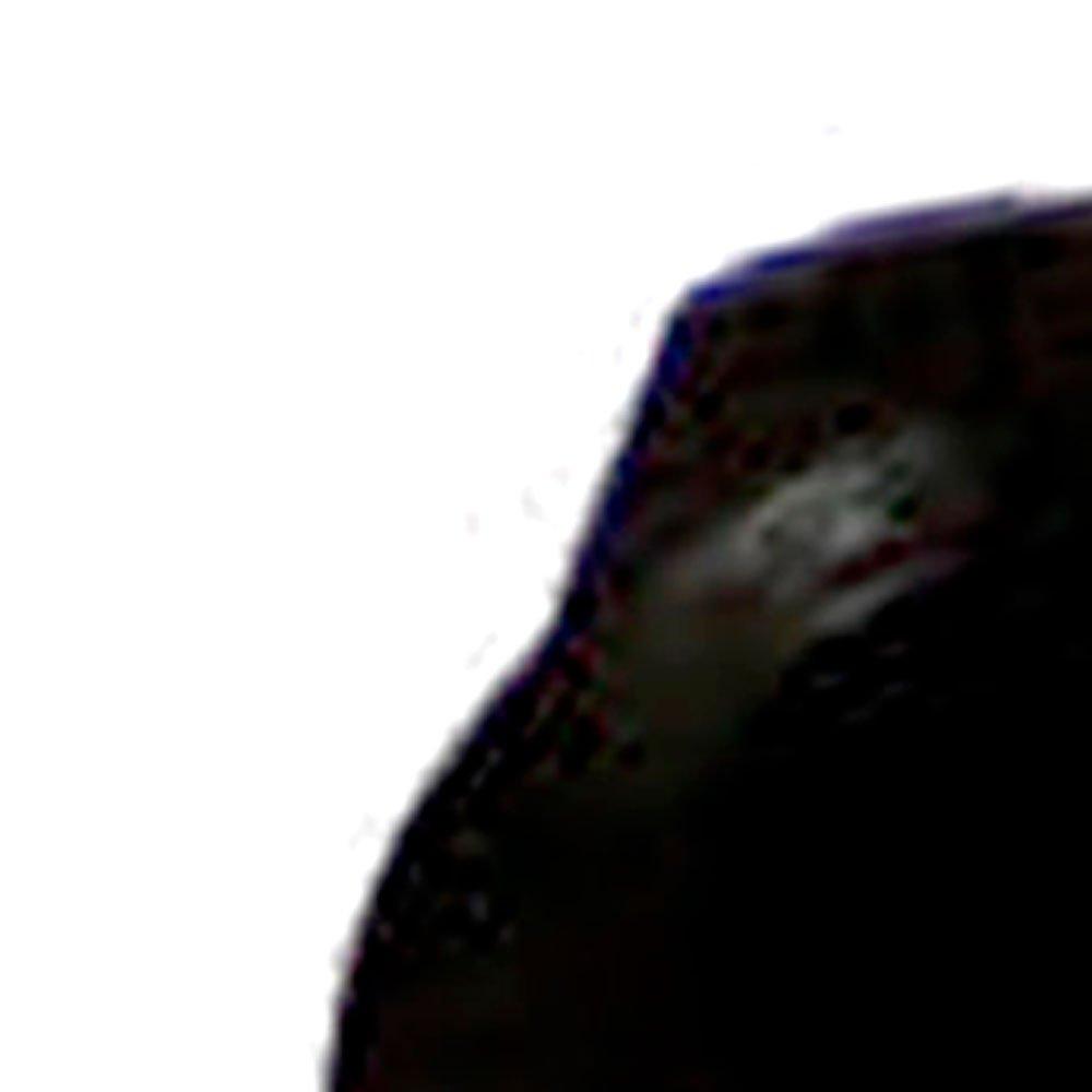 Adaptador do Instalador de Virabrequim M16 x 1 Pol. para Motos Dafra City - Imagem zoom