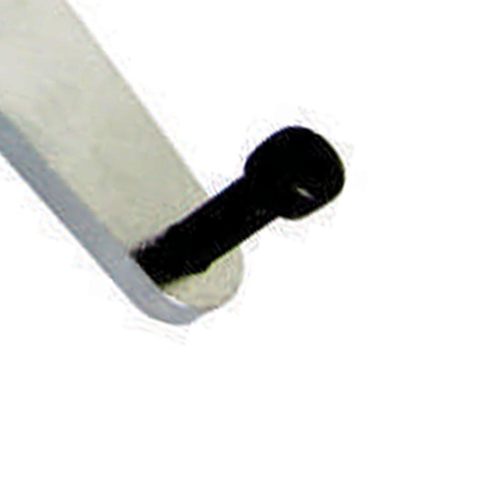 Ferramenta para Fixar o Virabrequim da Engrenagem Primária - Imagem zoom