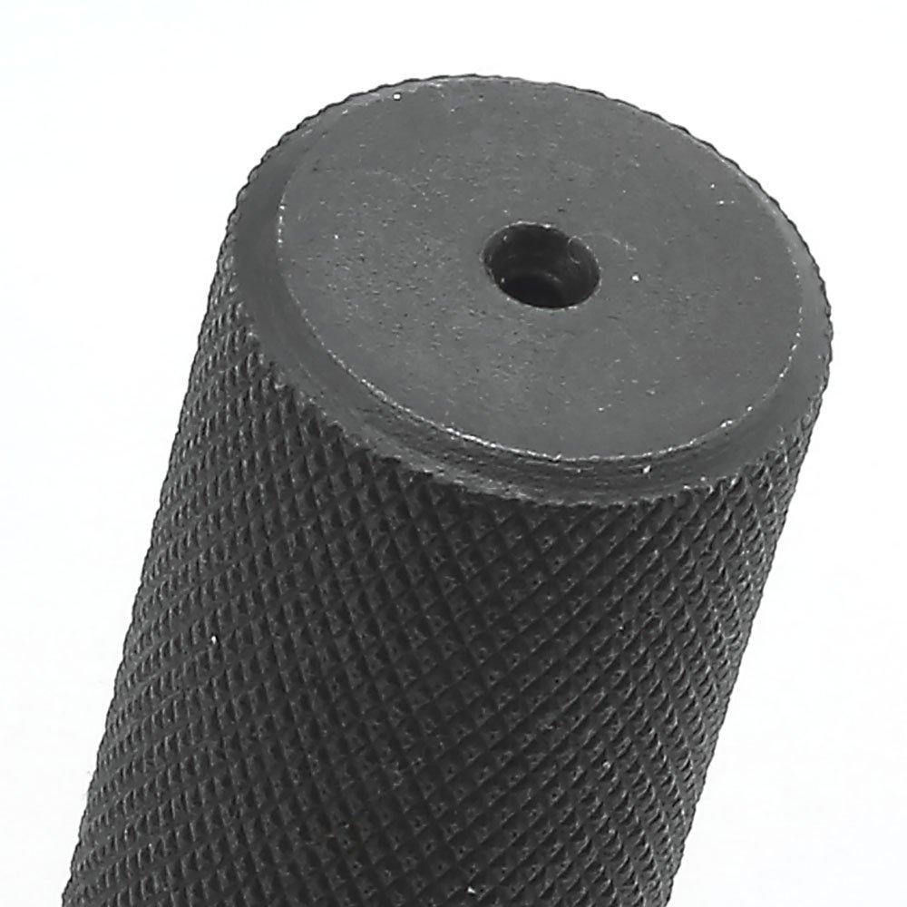 Cabo Curto Instalador de Rolamento 120mm - Imagem zoom
