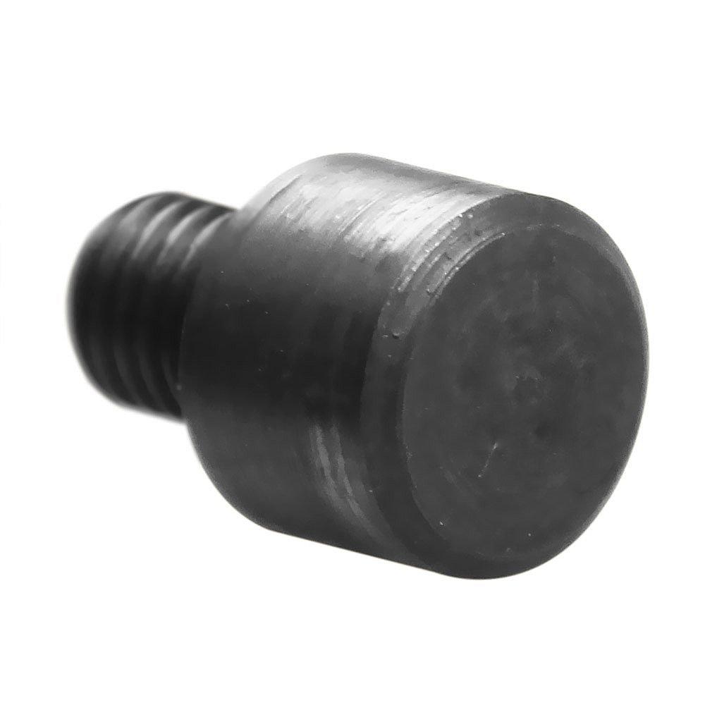 Guia Instalador de Rolamentos de 14 mm - Imagem zoom